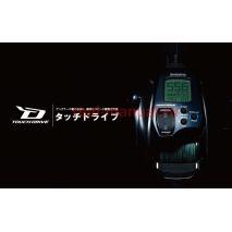 На рынок вышли новые модели серии ForceMaster от Shimano