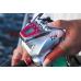 инструкция электрической катушки daiwa seaborg 500j ikatune на русском языке, описание и руководство пользователя купить и скачать