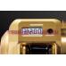 инструкция катушки shimano 2018 Ocea Conquest CT 301PG на русском языке, описание и руководство пользователя купить и скачать