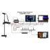 MagicBox Coordinate Corrector (MagicBox CC) купить