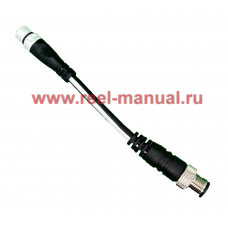 Переходник SeaTalk - DeviceNet NMEA2000 (A06078)
