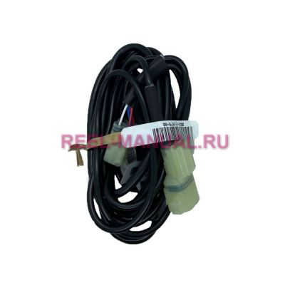 Интерфейсный кабель NMEA2000 для двигателя Suzuki Engine